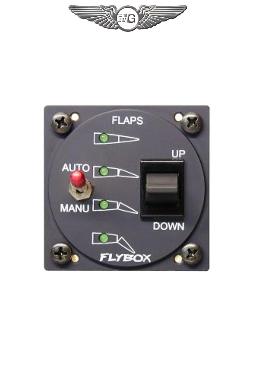 FLYBOX EFC57 P