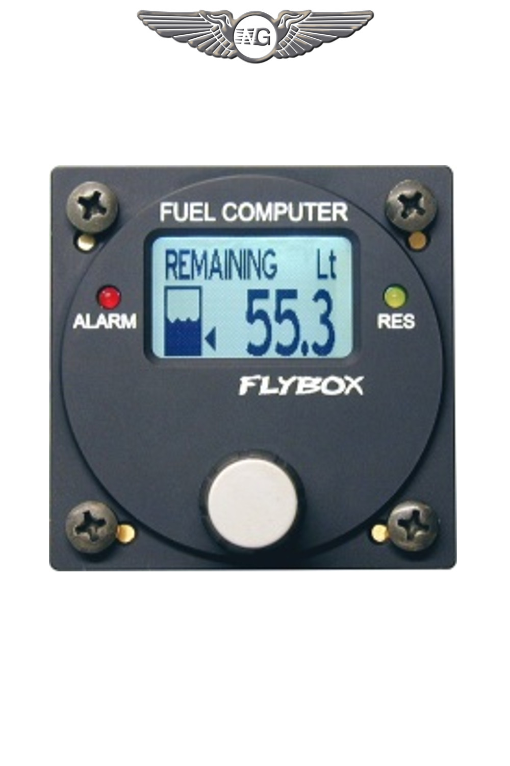 FLYBOX FC1