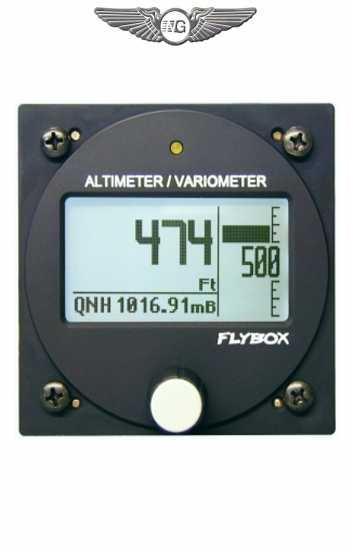 FLYBOX AV1 id=
